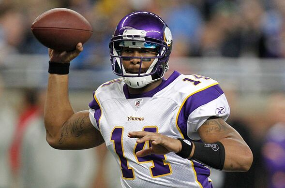 53d114041143e 10 biggest NFL Draft steals for the Vikings over the past 10 years