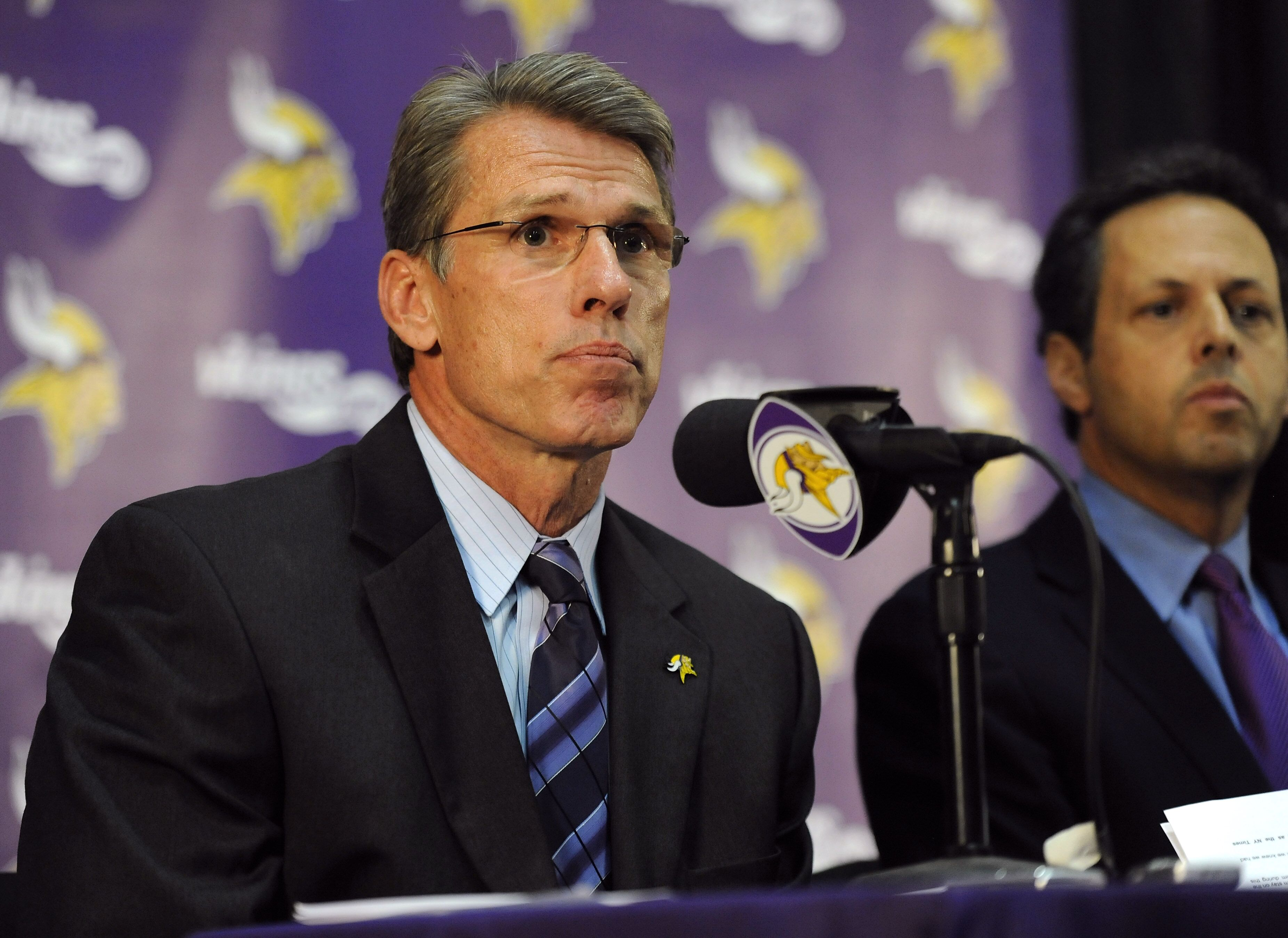 455594470-minnesota-vikings-press-conference.jpg