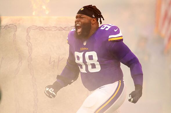 quality design a17cd 0ad5f Who will be the Minnesota Vikings' best defensive player in ...