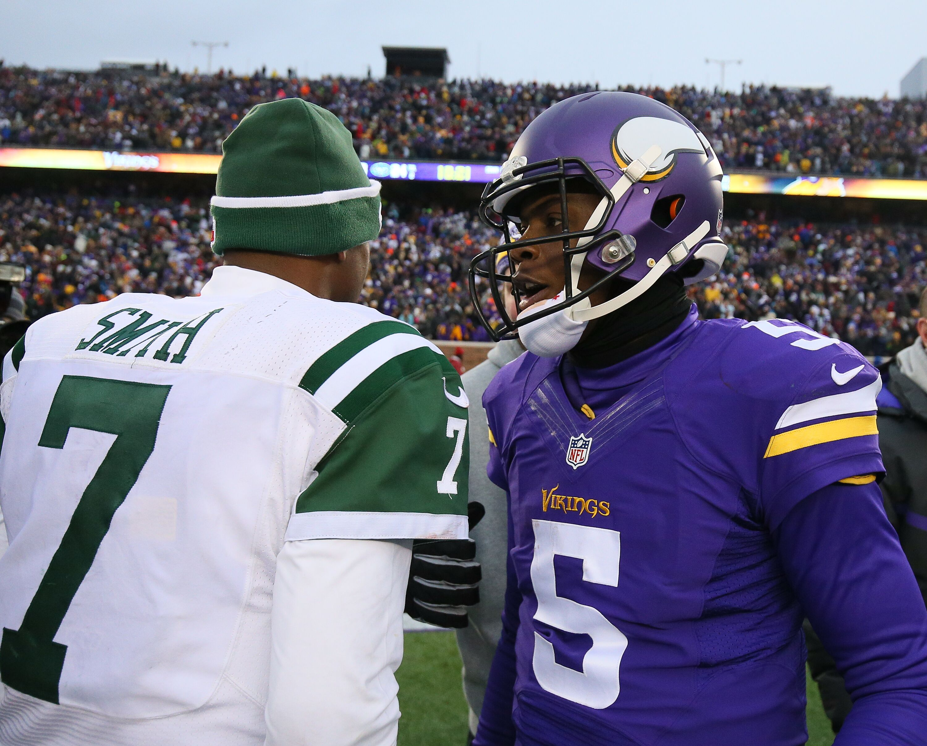 460114282-new-york-jets-v-minnesota-vikings.jpg