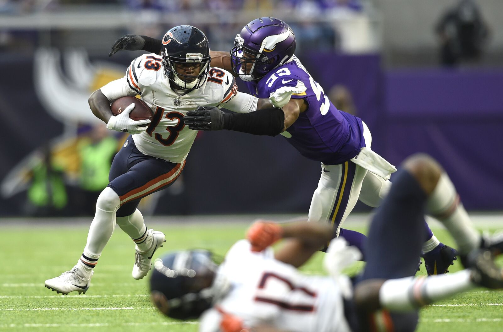 900108778-chicago-bears-v-minnesota-vikings.jpg