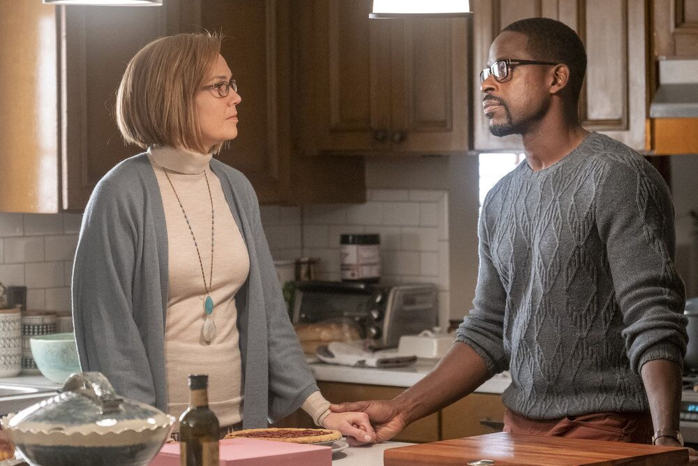 This Is Us producers preview what to expect from Season 4 in 2020
