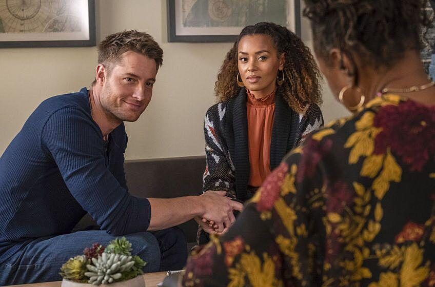 ægteskab uden dating ep 16 recap