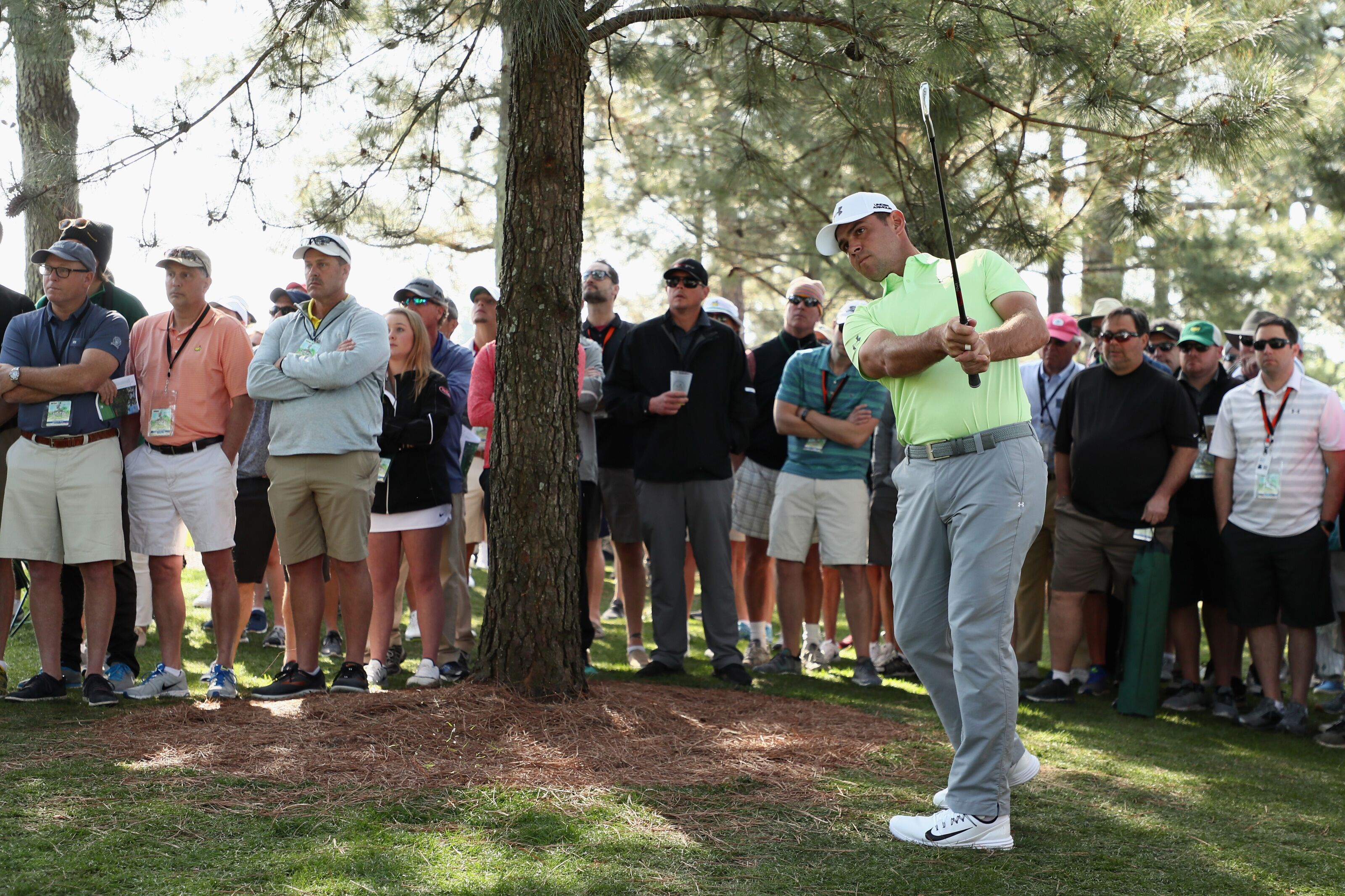 942663216-the-masters-round-two.jpg