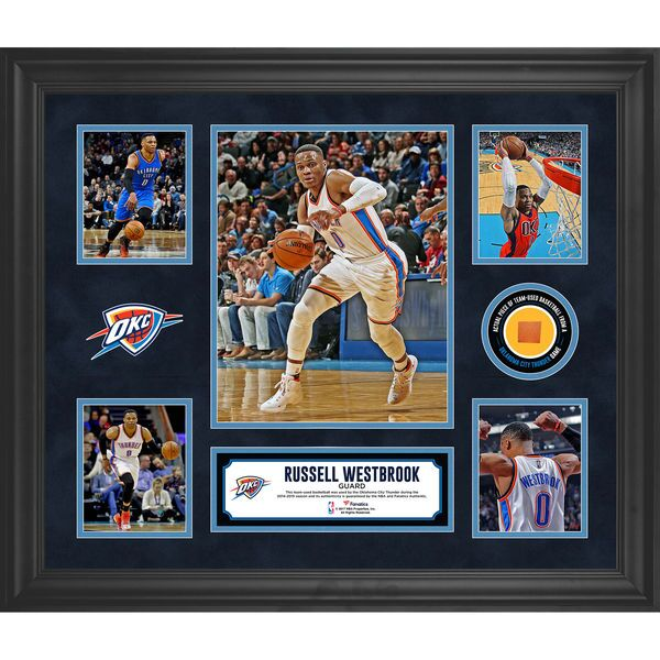 Must Have Man Cave Gifts : Oklahoma city thunder gift guide must have gifts for