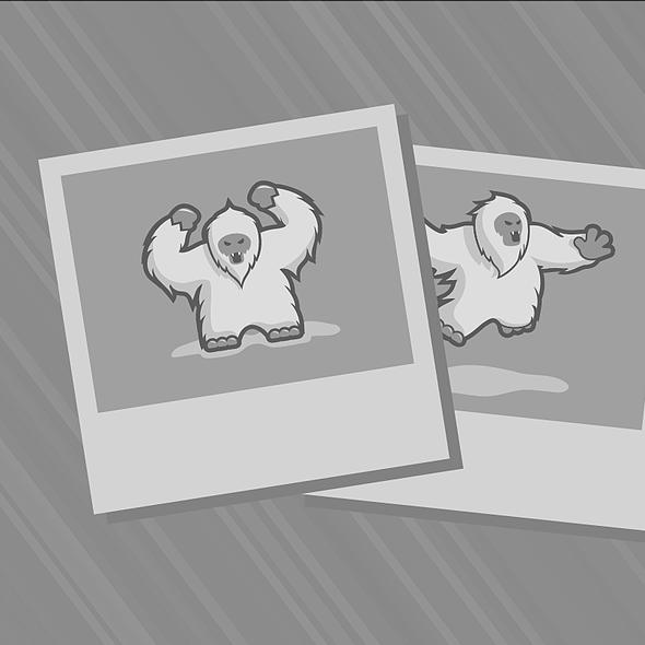 Houston Rockets Win Last Night: Kendrick Perkins, Pushups, OKC Thunder, Game 6, Houston
