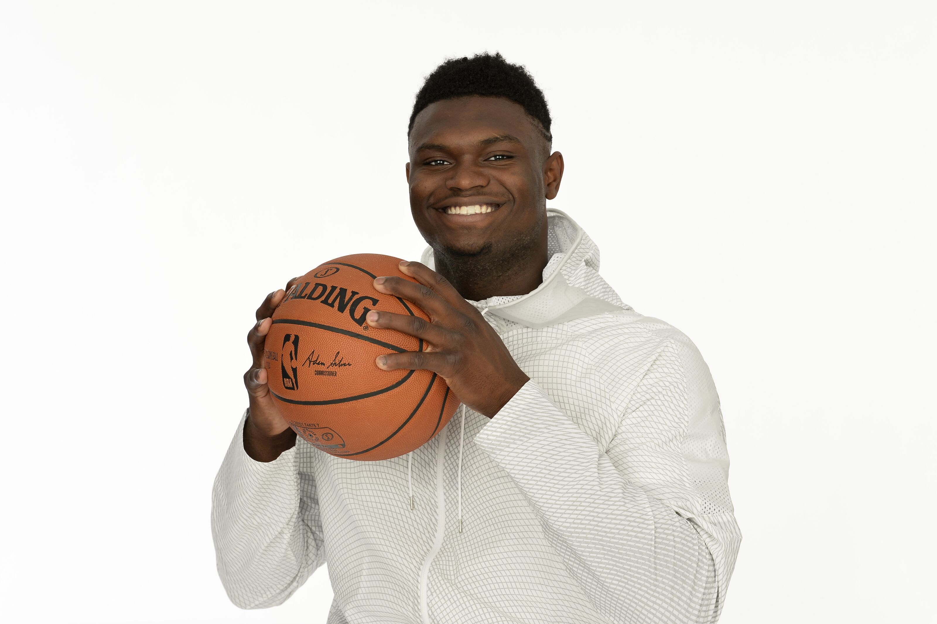 Prospect preview: How Zion Williamson entry to NBA affects OKC Thunder