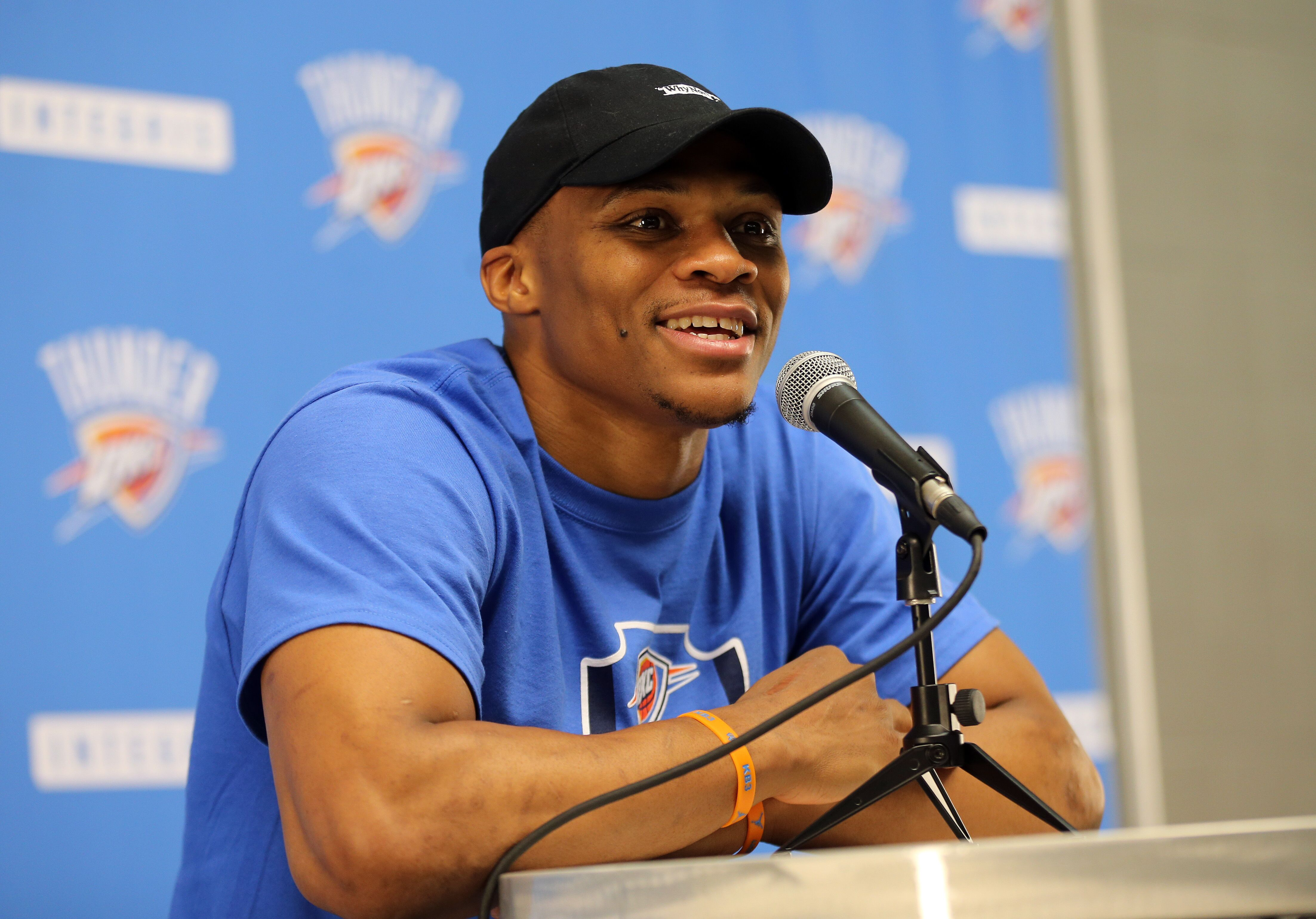 856702336-oklahoma-city-thunder-russell-westbrook-pep-rally.jpg