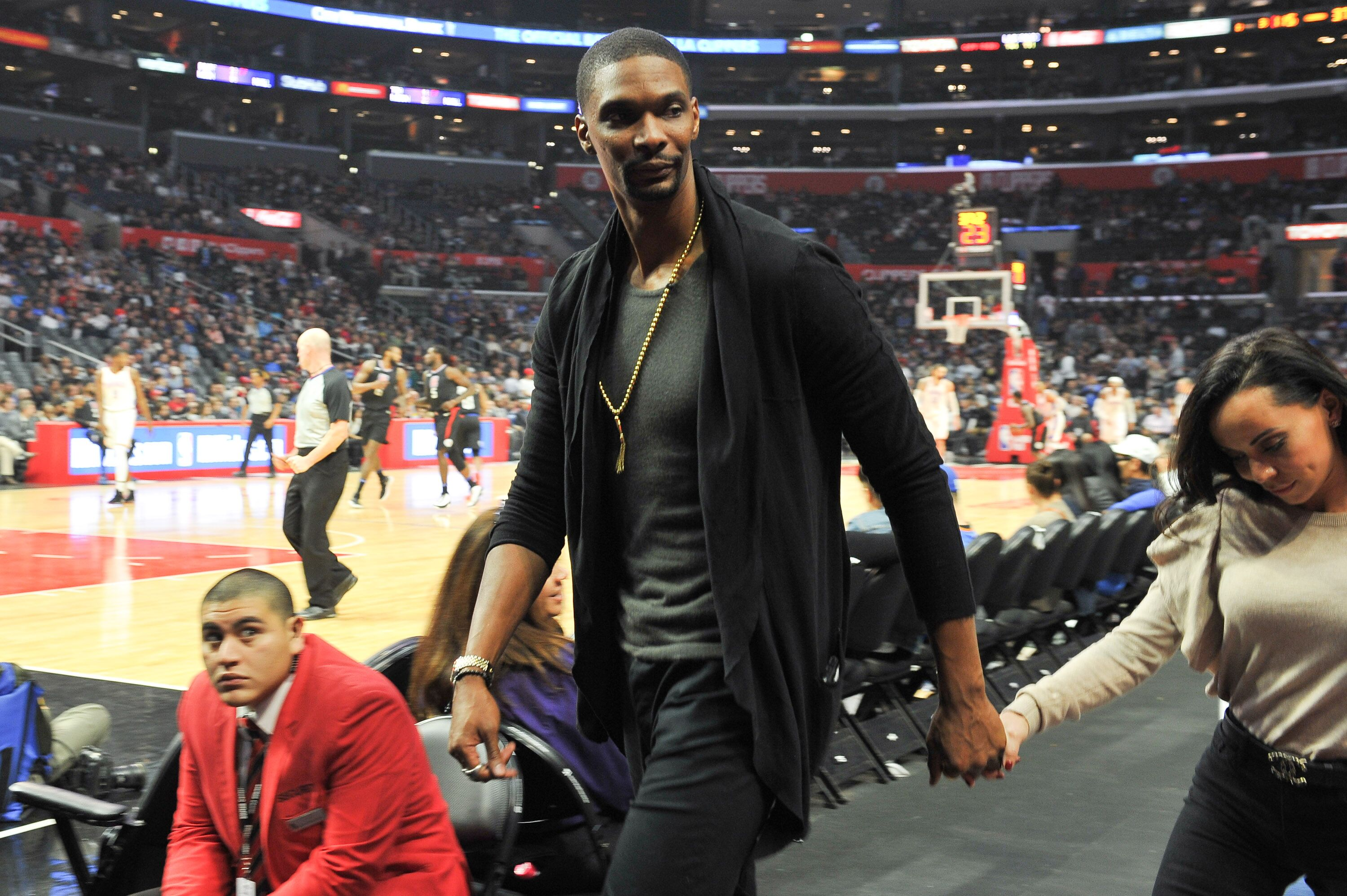 901384290-celebrities-at-the-los-angeles-clippers-game.jpg