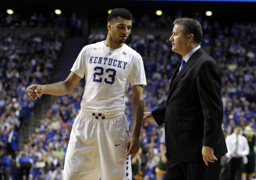 49c41d5a7 Could Jamal Murray Be Better Than Andrew Wiggins