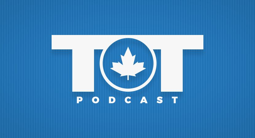 Tipofthetower-podcast_featured