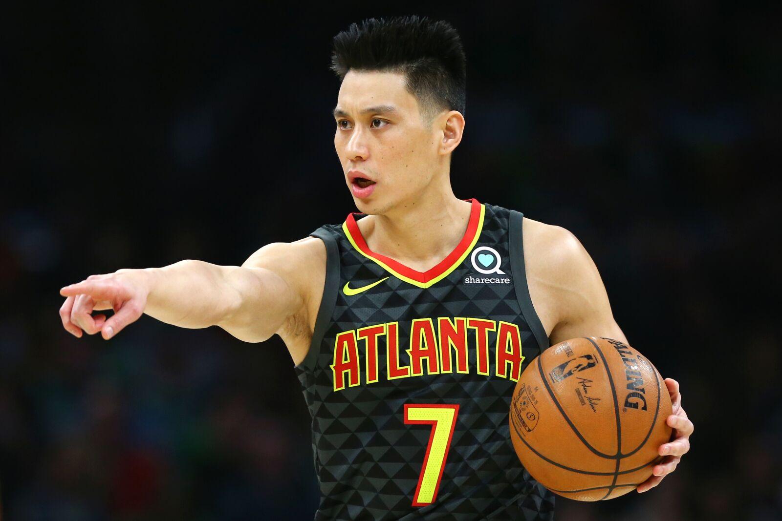 de77ac88a8f Toronto Raptors: Jeremy Lin brings much needed experience, depth