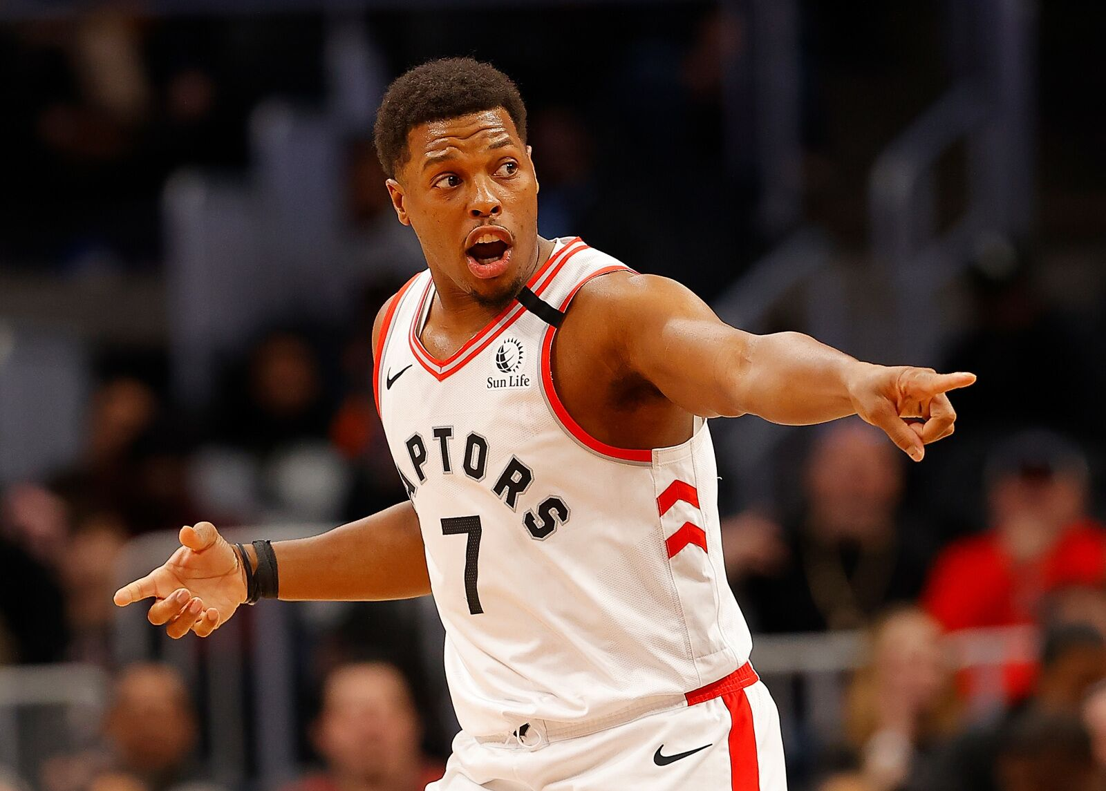 Toronto Raptors: Good news keeps coming for Kyle Lowry