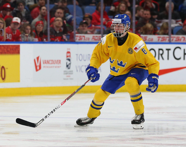 902303296-canada-v-sweden-gold-medal-game-2018-iihf-world-junior-championship.jpg