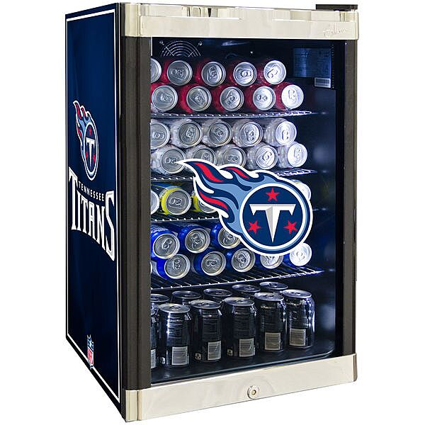 bb0e78fd Tennessee Titans Gift Guide: 10 items for your Titans man cave