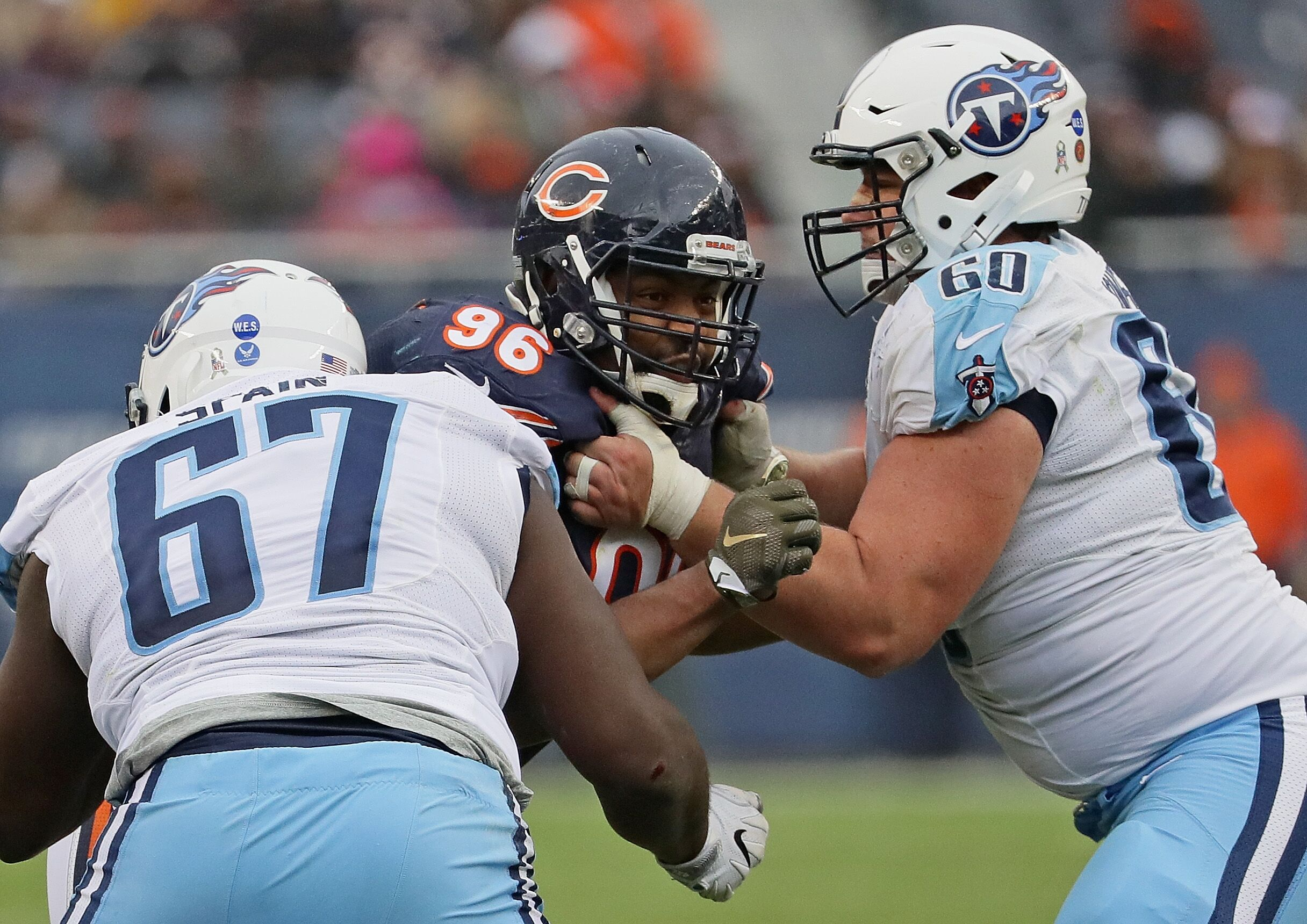 626345910-tennesee-titans-v-chicago-bears.jpg