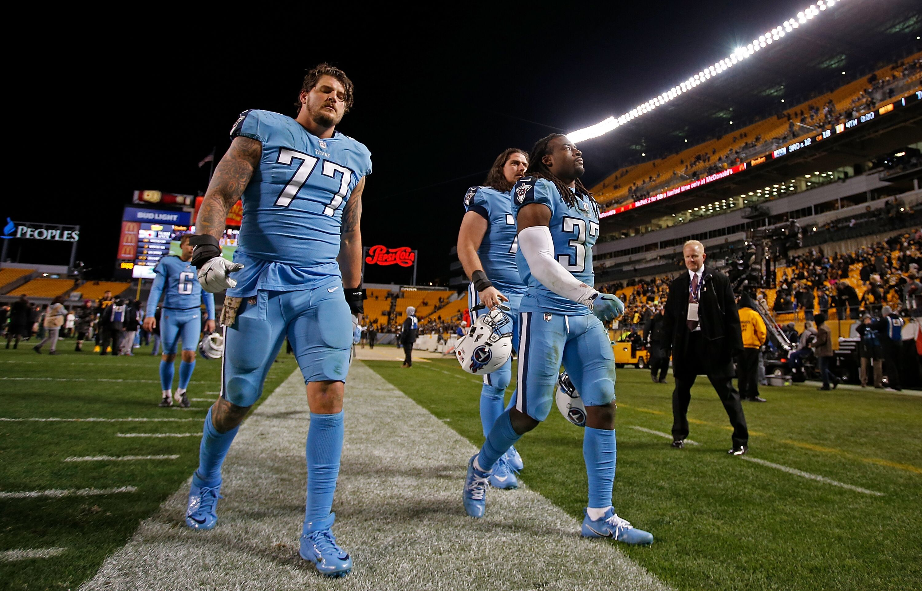 875140230-tennessee-titans-v-pittsburgh-steelers.jpg