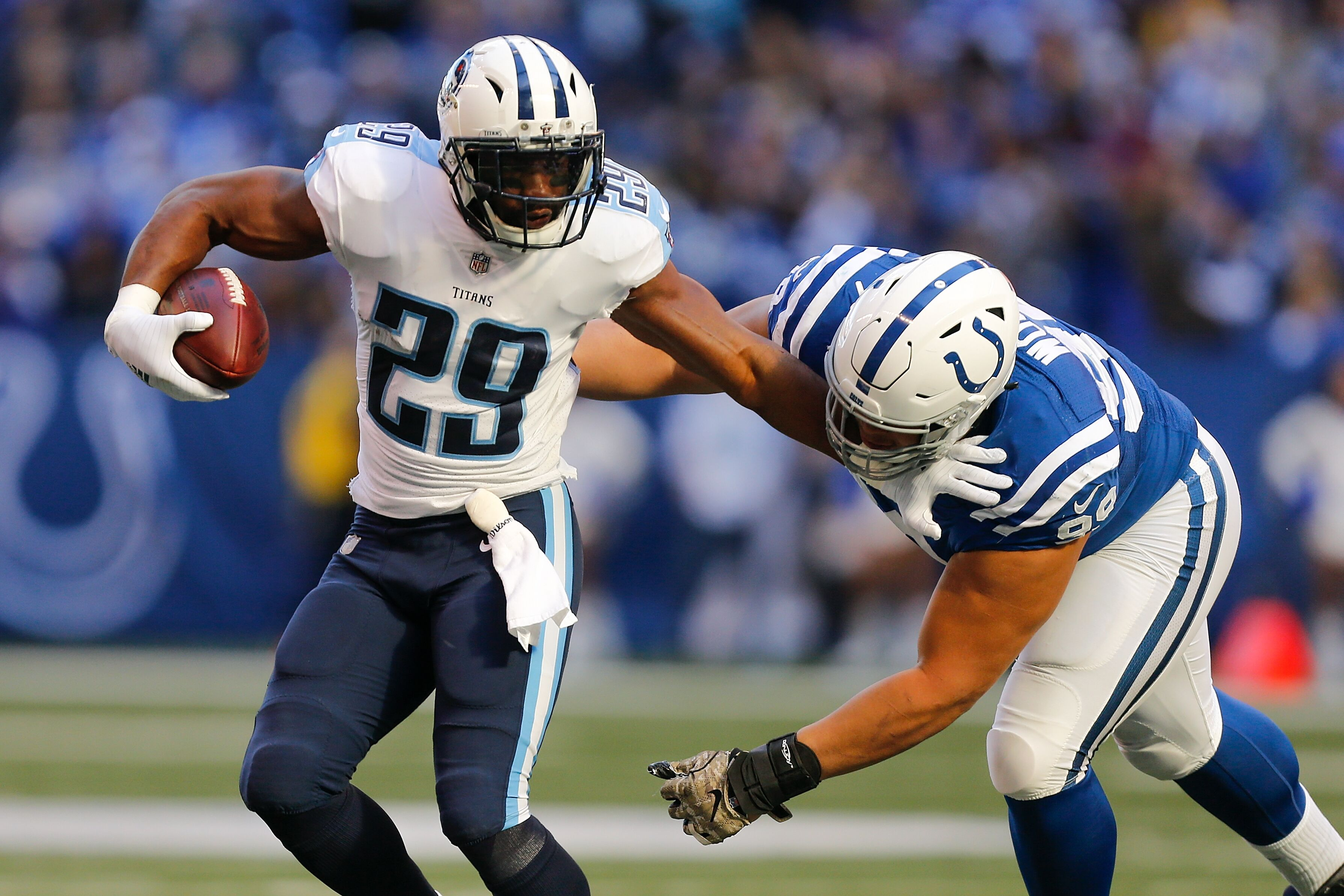 879633702-tennessee-titans-v-indianapolis-colts.jpg