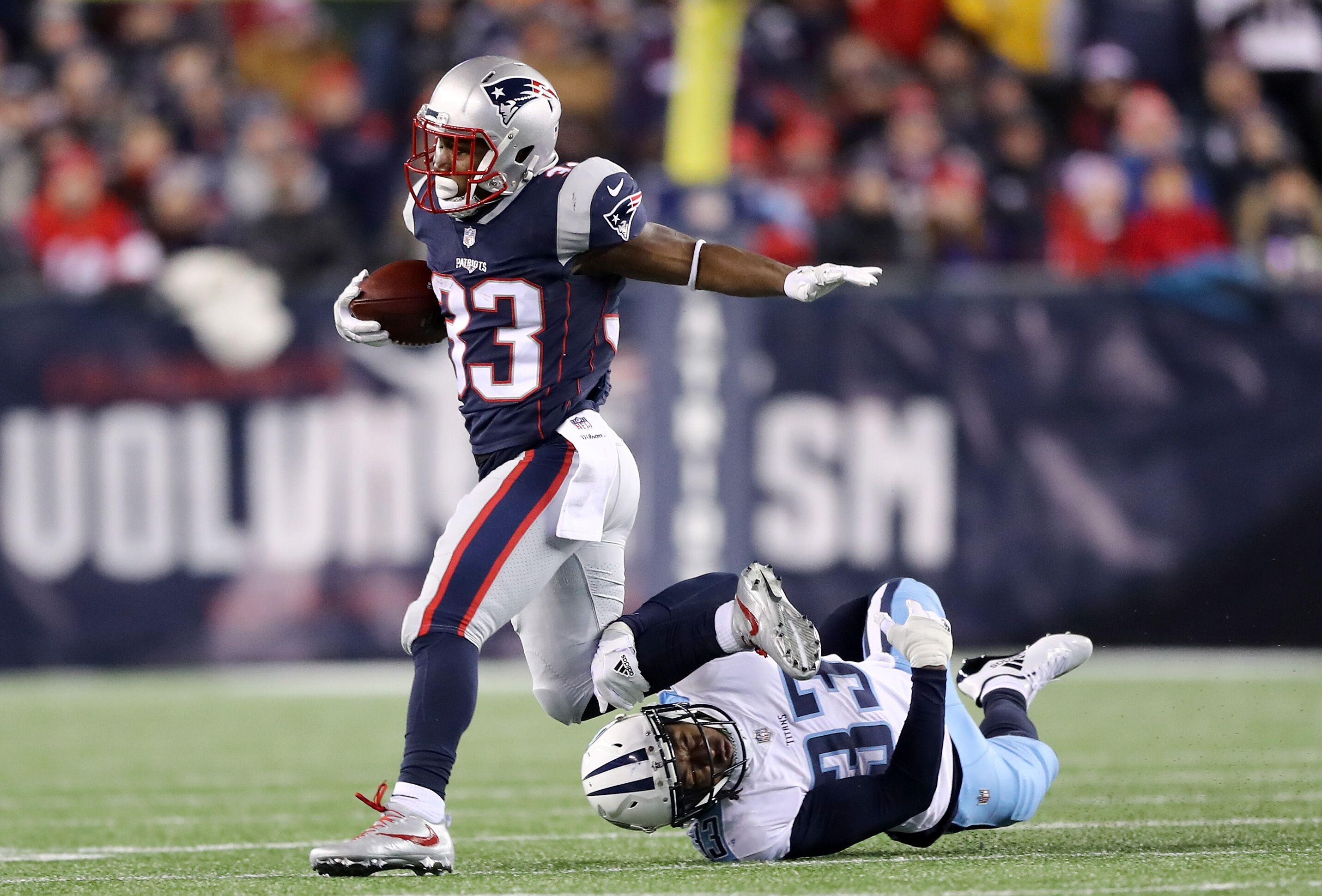 904648766-divisional-round-tennessee-titans-v-new-england-patriots.jpg