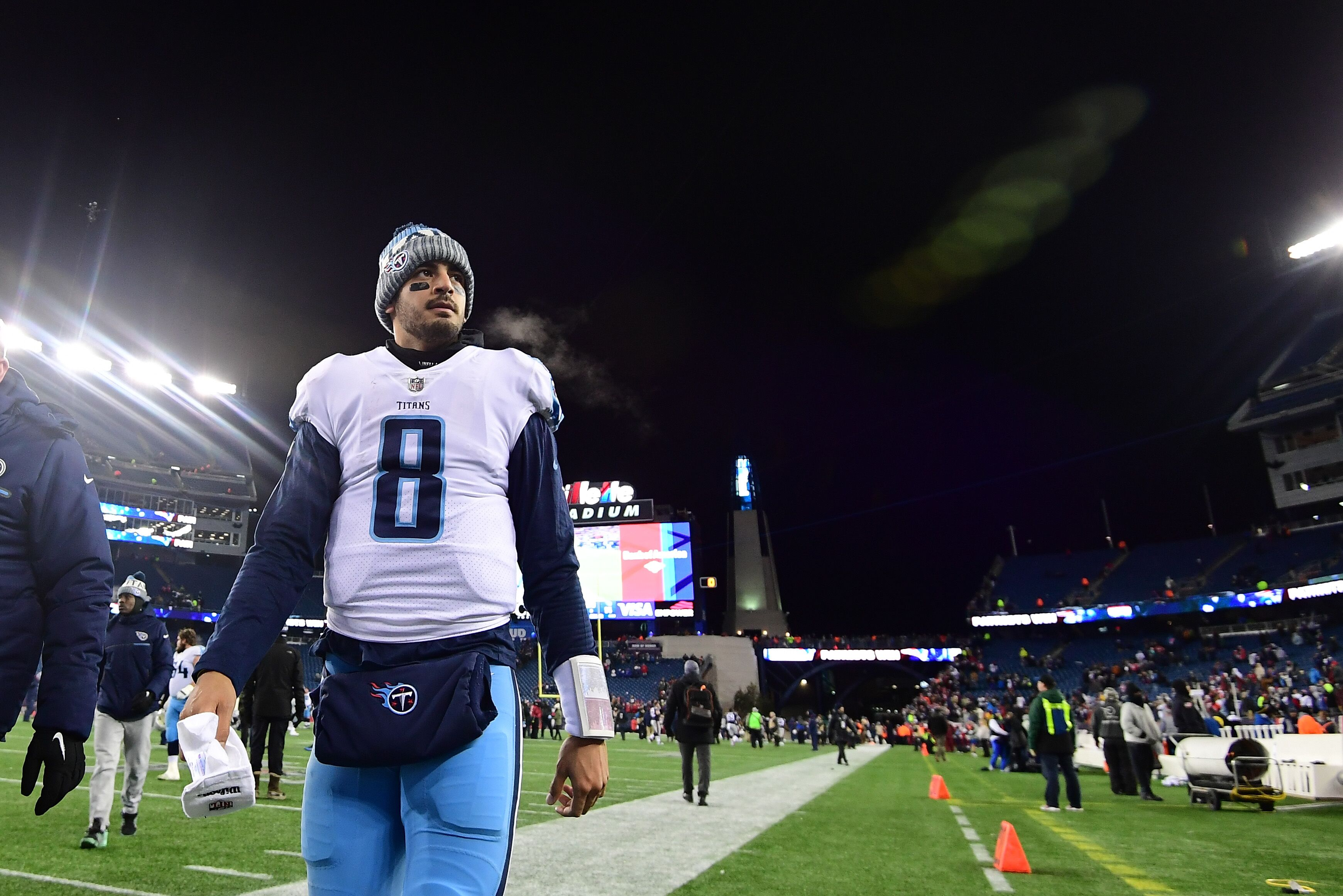 904660422-divisional-round-tennessee-titans-v-new-england-patriots.jpg