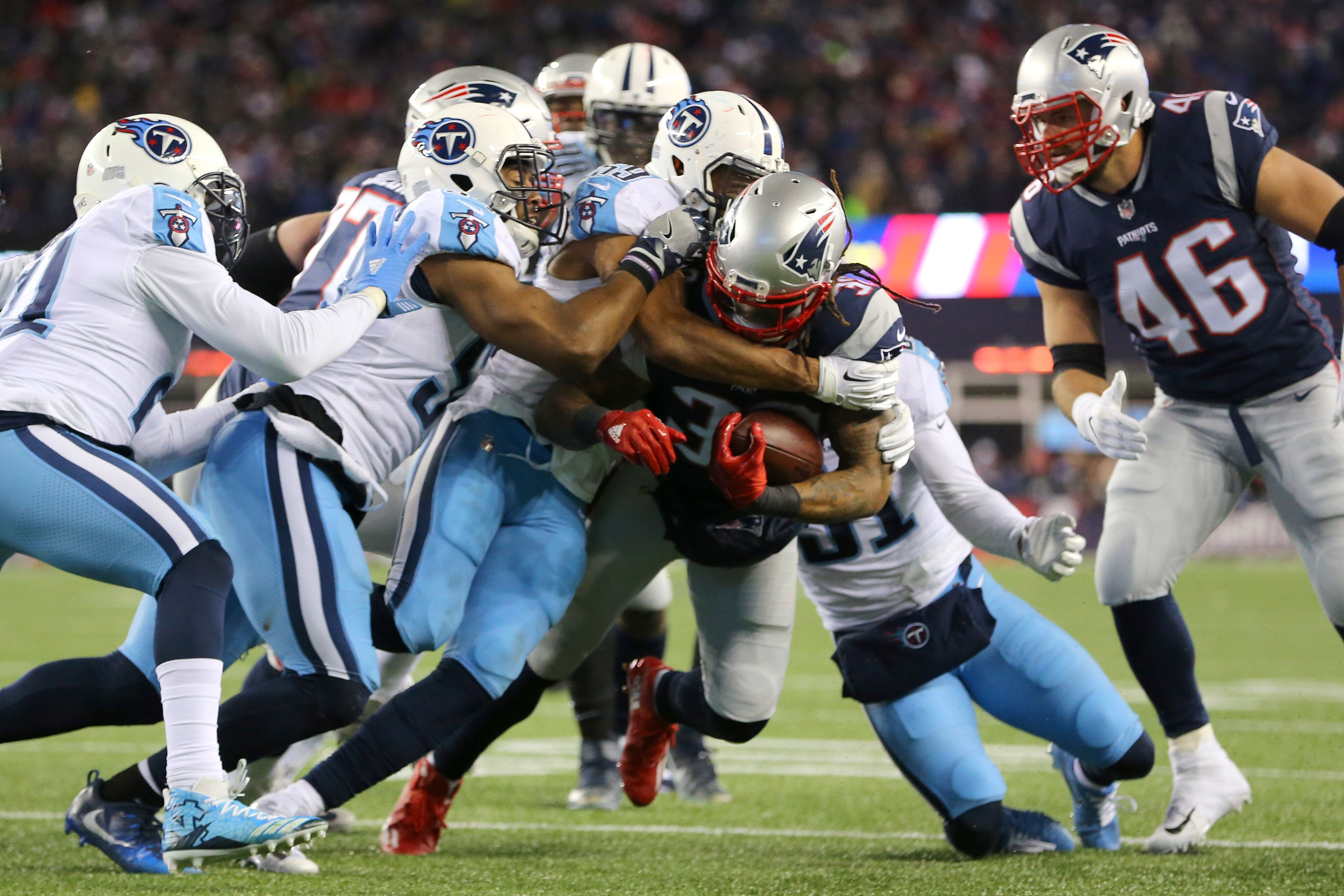 904663286-divisional-round-tennessee-titans-v-new-england-patriots.jpg