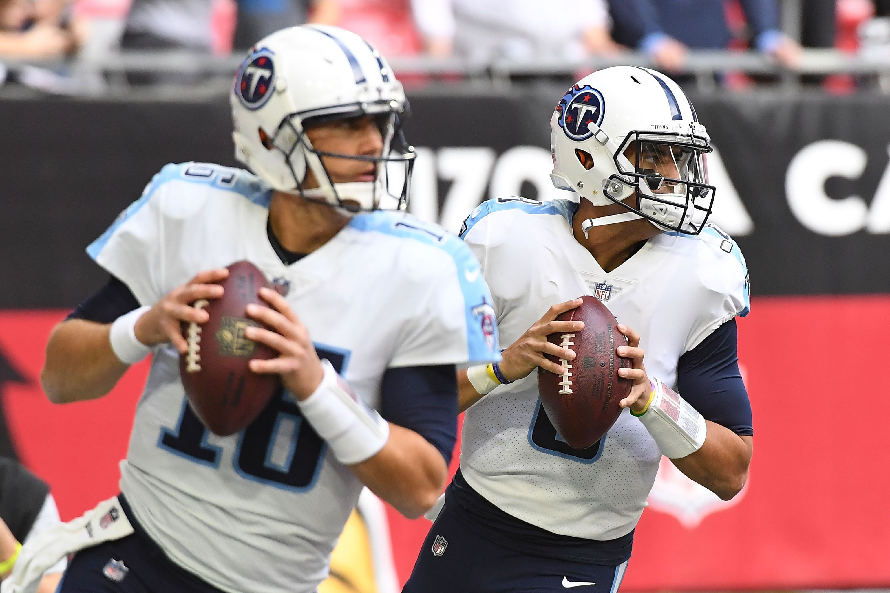 889659836-tennessee-titans-v-arizona-cardinals.jpg