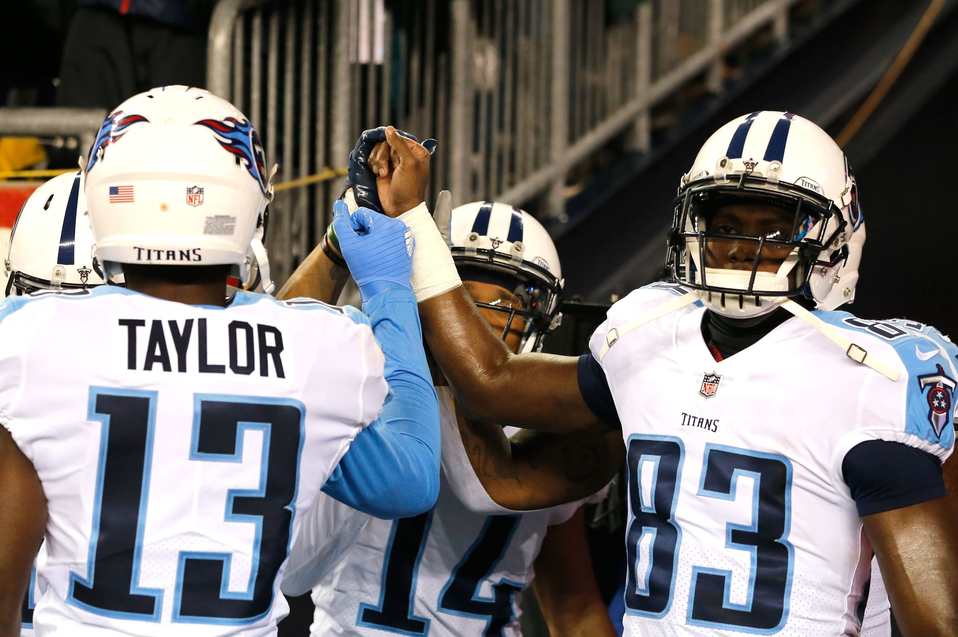 904626658-divisional-round-tennessee-titans-v-new-england-patriots.jpg