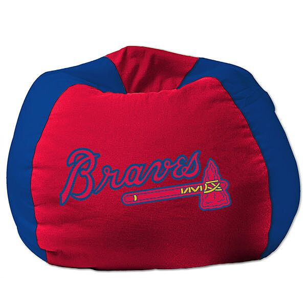 Atlanta Braves 10 Must Have Gifts For The Man Cave