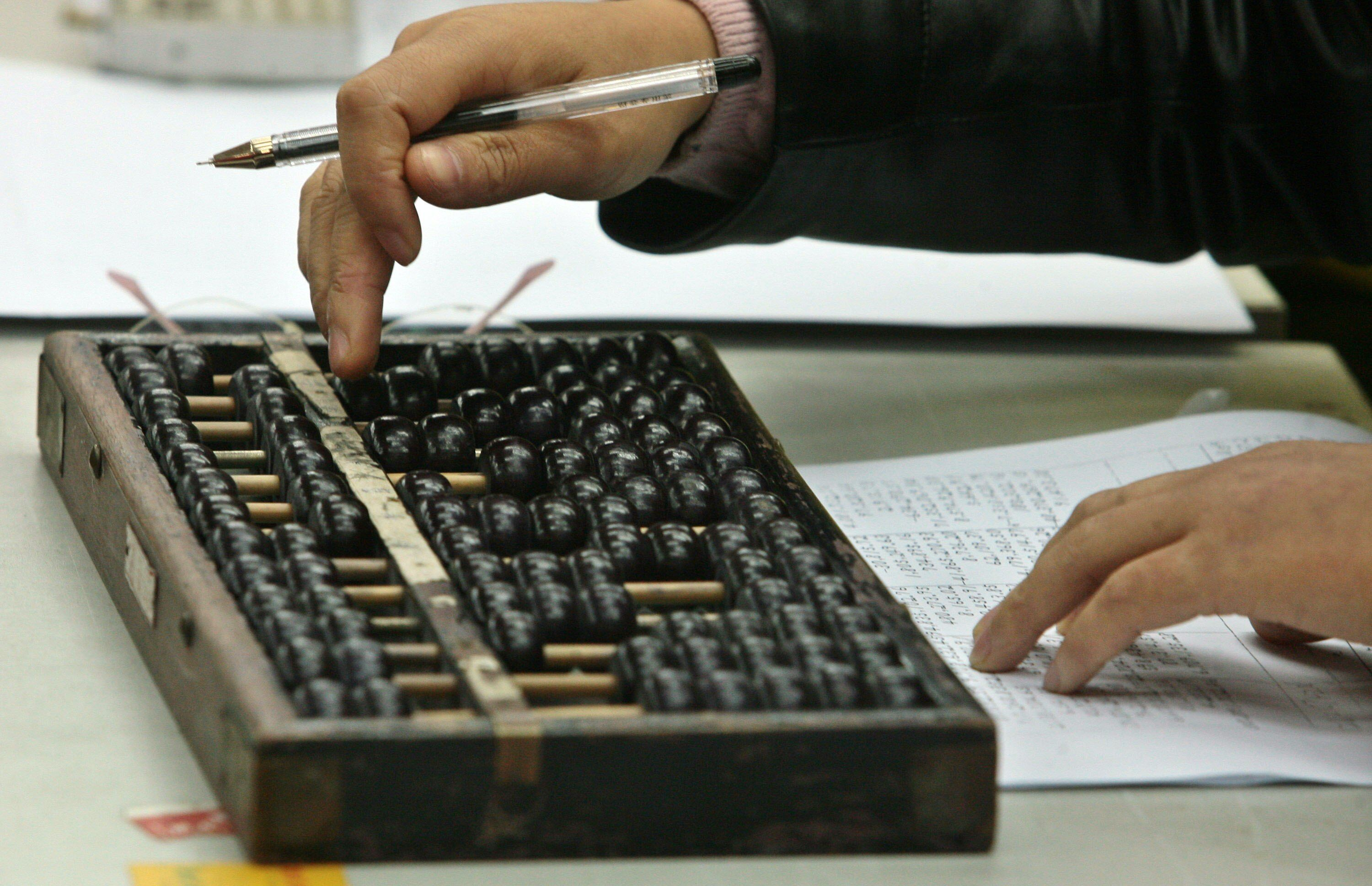 72836541-abacus-calculation-contest-held-in-nanjing.jpg