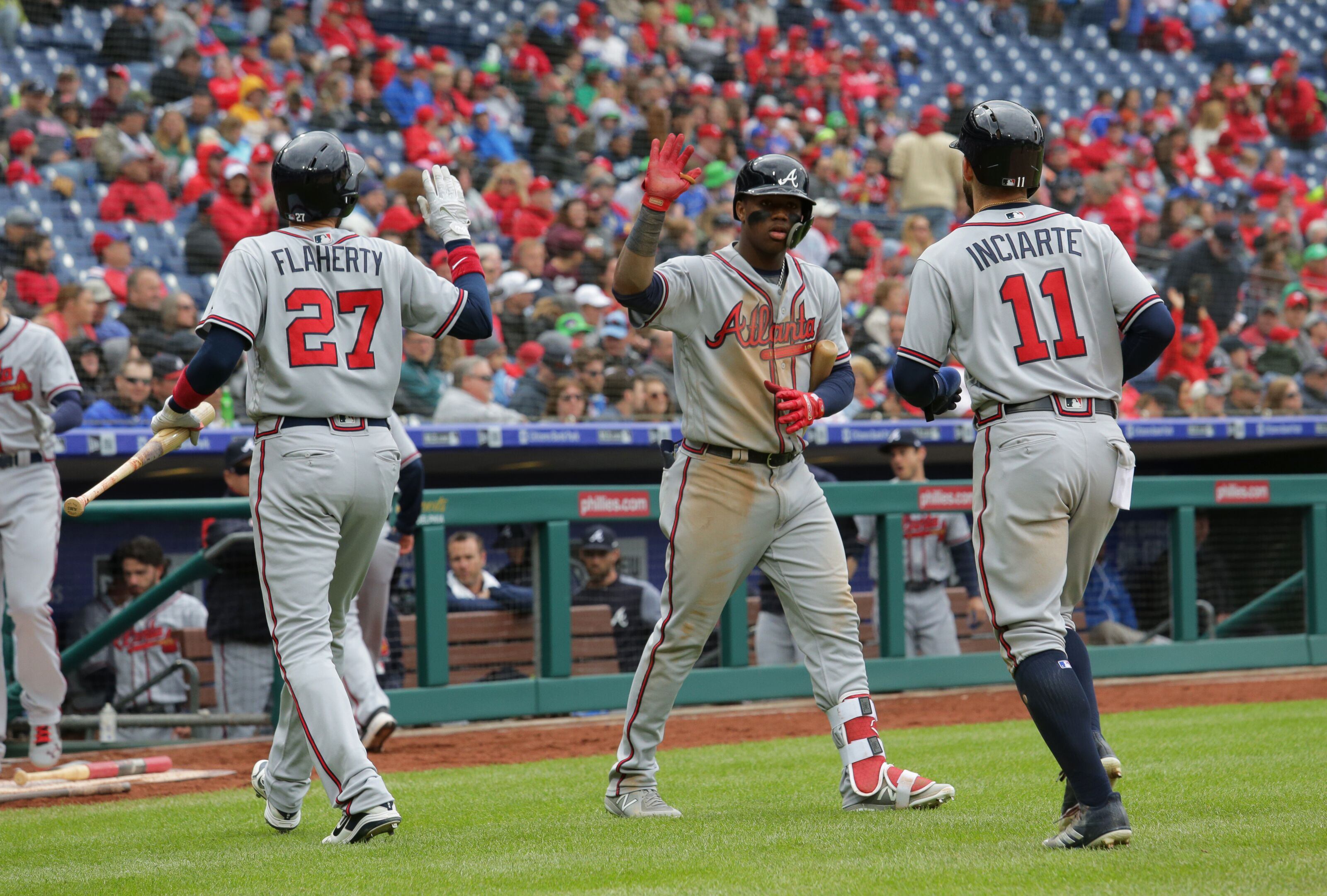952838966-atlanta-braves-v-philadelphia-phillies.jpg