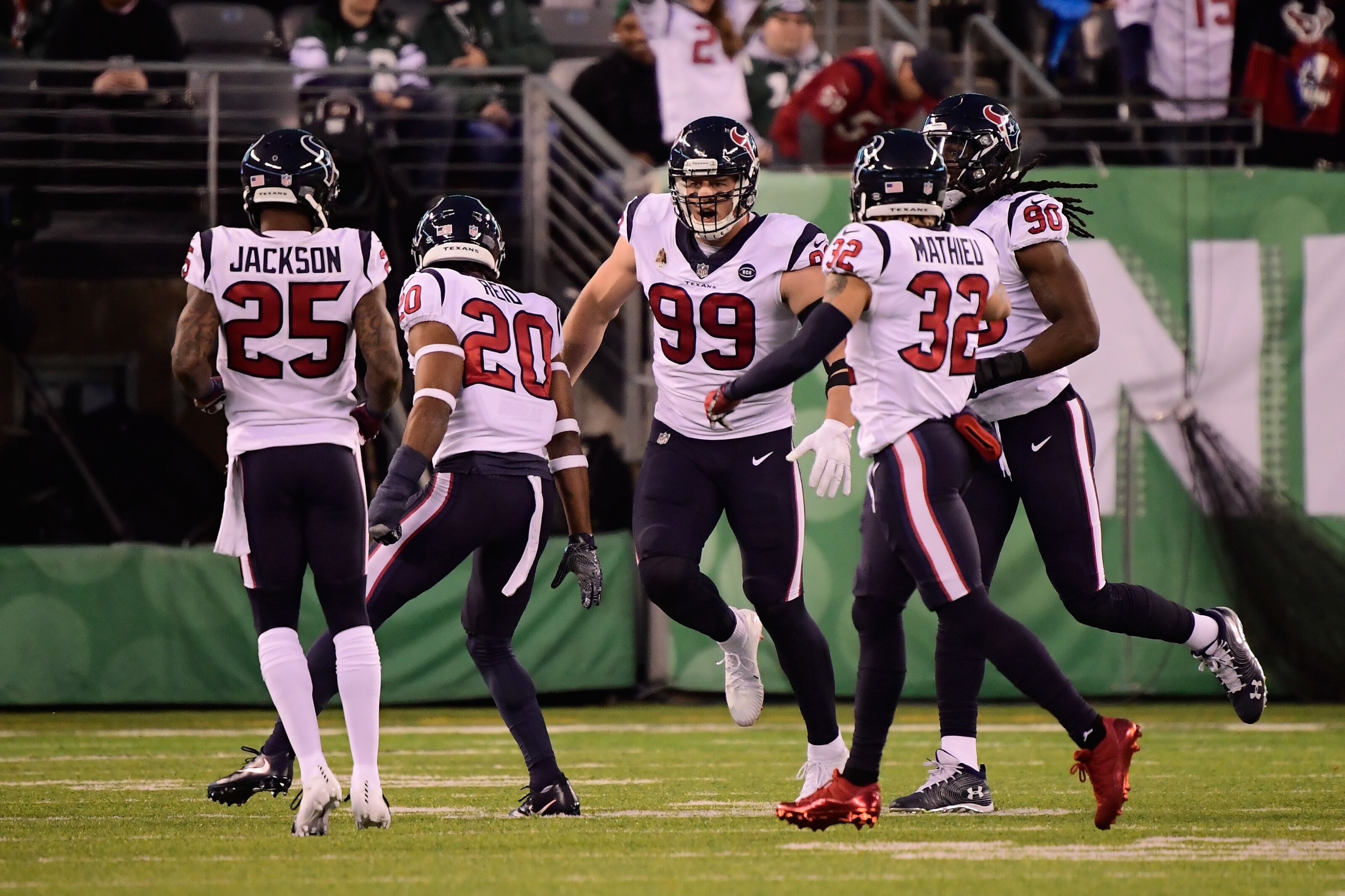 low priced bed90 81142 Analyzing Texans' Pro Bowlers and snubs