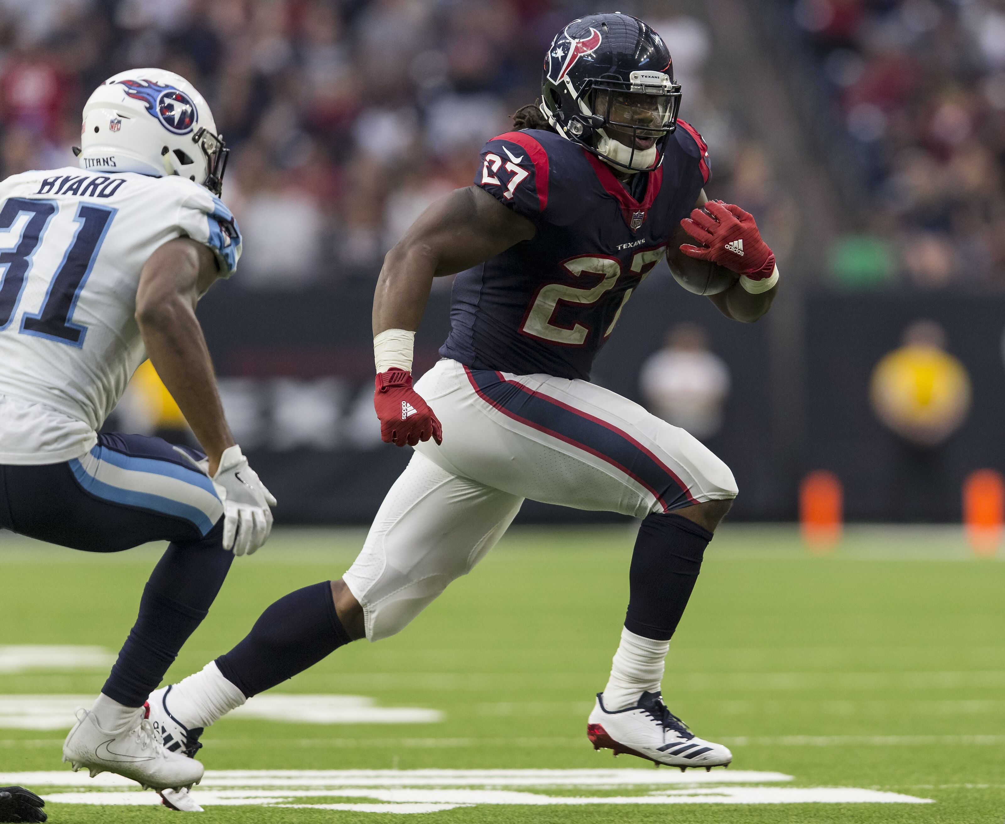 8acd43fa266 Houston Texans 2012 Schedule: Full Listing of Dates, Time and TV ...