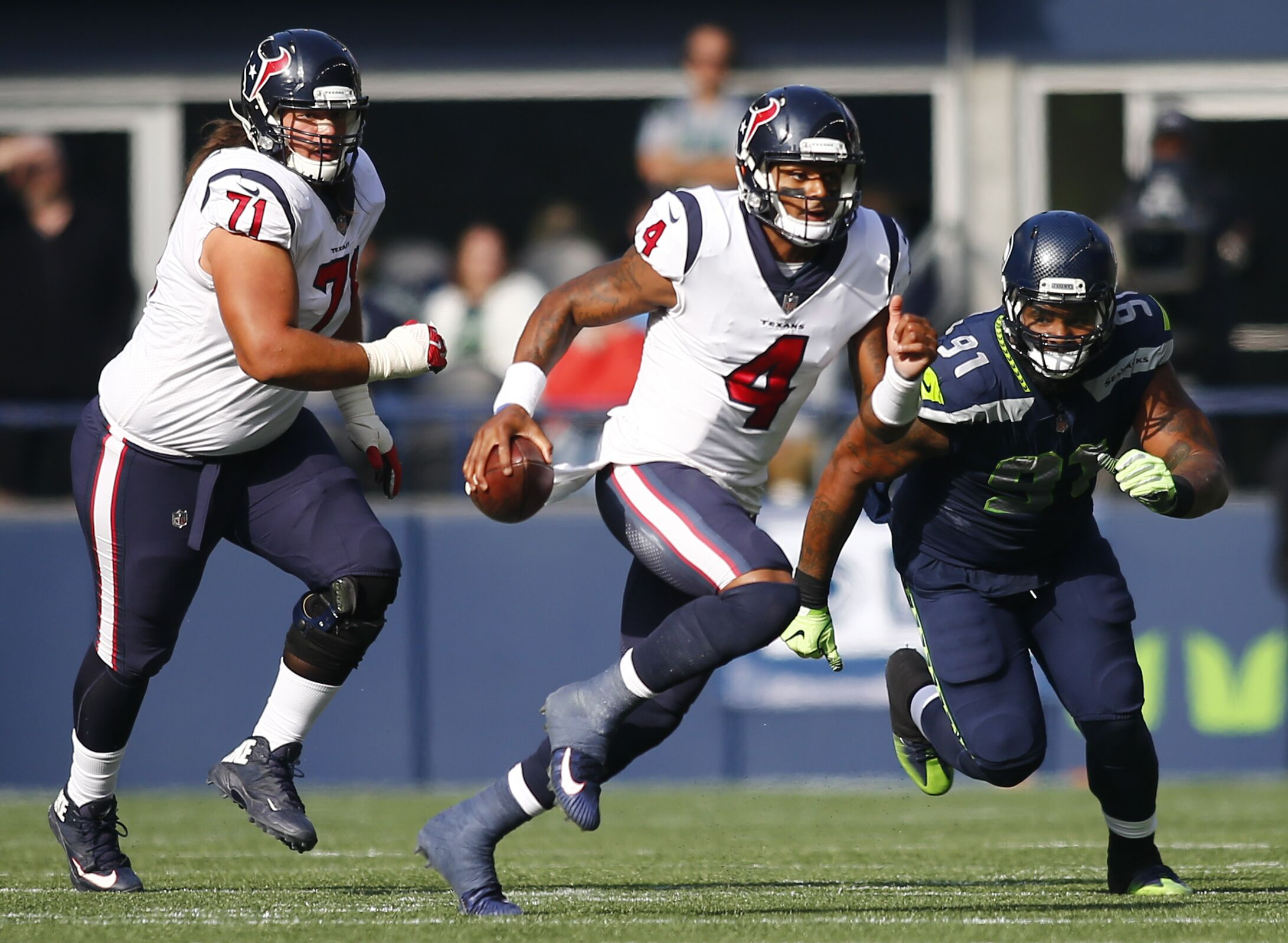 867923694-houston-texans-v-seattle-seahawks.jpg