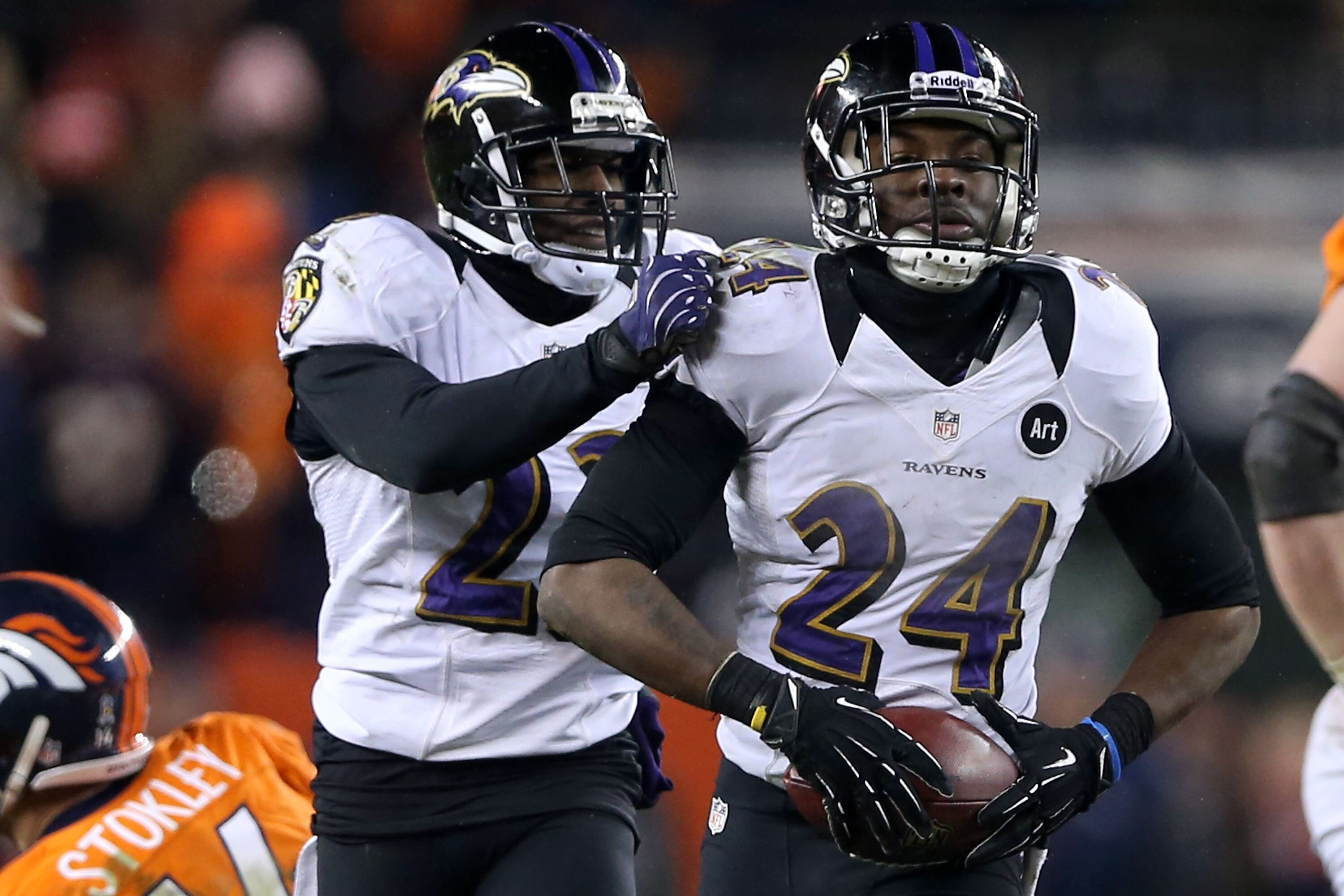 159368148-divisional-playoffs-baltimore-ravens-v-denver-broncos.jpg