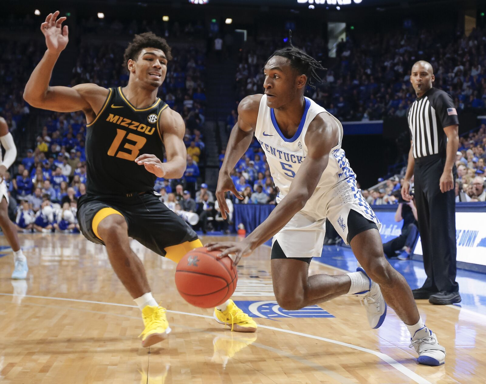 Missouri basketball vs. Alabama: Tip-off time, radio, odds and more