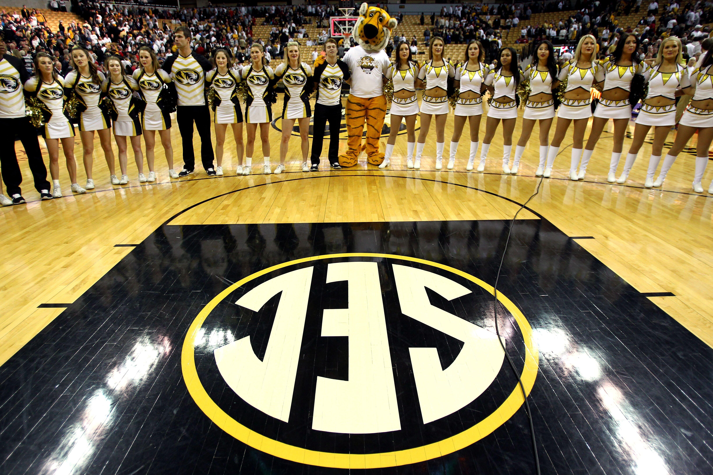 Missouri basketball: Kobe Brown leads freshman class for Tigers
