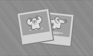 Caesar Martinez, The Walking Dead - AMC
