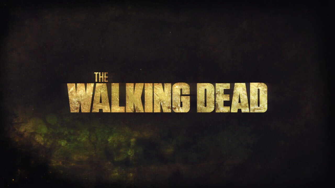 resume Walking Dead Resumes the walking dead production resumes on season 8