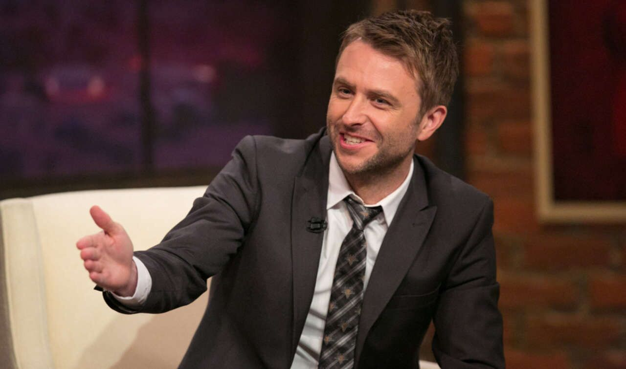 Talking Dead guests for The Walking Dead episode 903 on Oct. 21