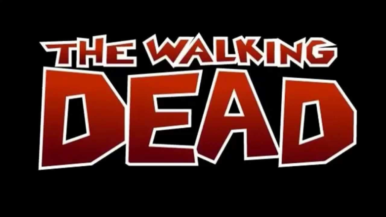 Cover analysis of The Walking Dead issue 194: Last Shot