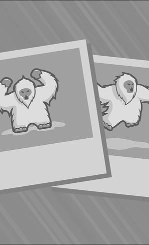 b6012b6343d78 The Walking Dead: Great gift ideas