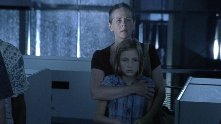 Image result for Carol and sophia