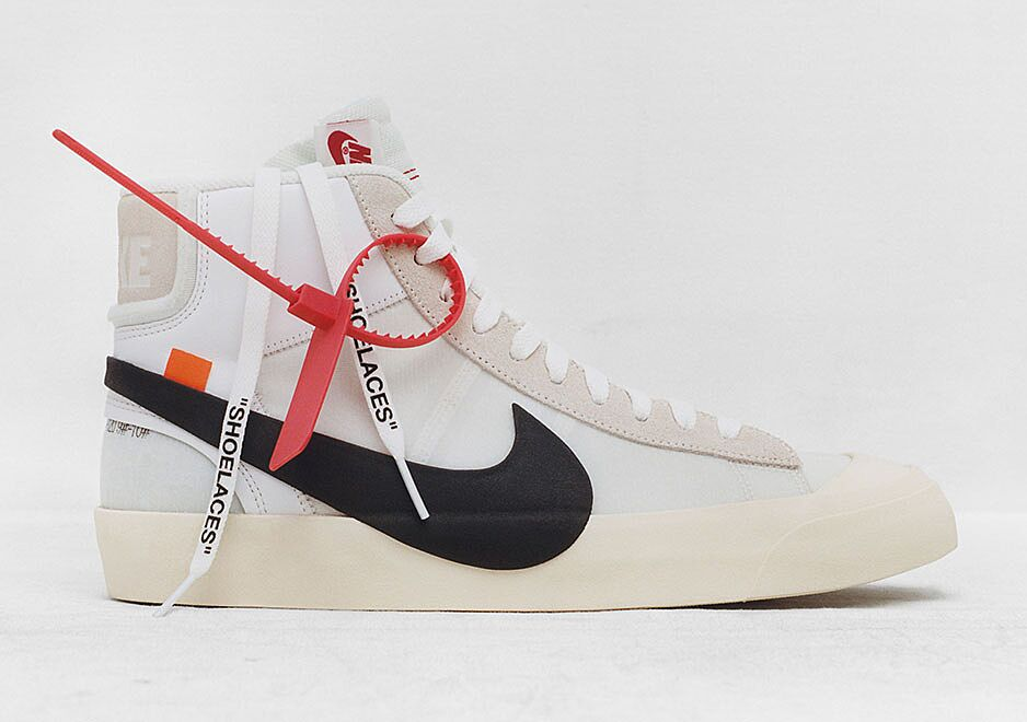 824556d9f06b00 Nike Officially Unveils Collab with OFF-WHITE