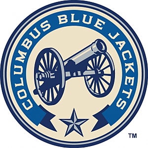 Traverse City Tournament Update: Columbus Blue Jackets Roster