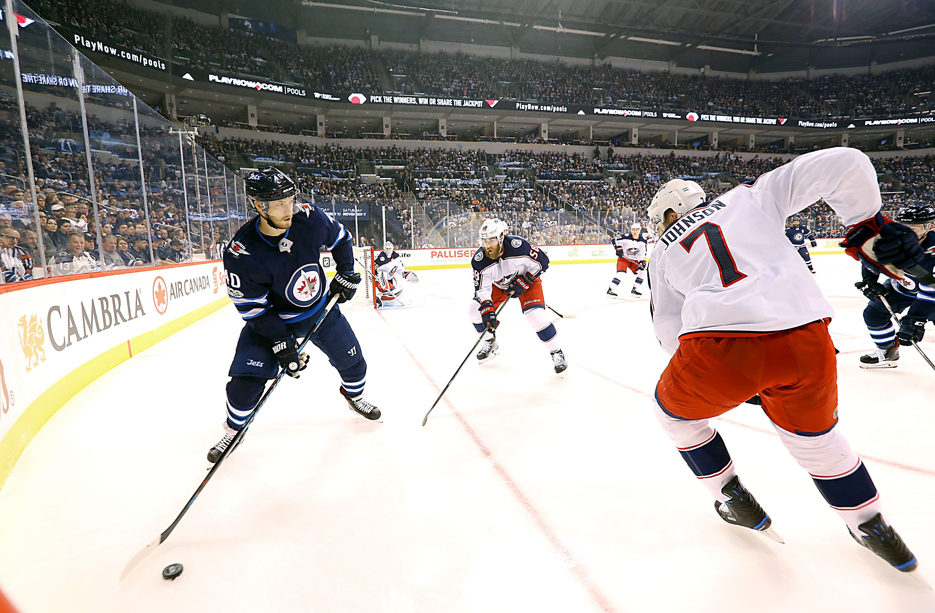 862573186-columbus-blue-jackets-v-winnipeg-jets.jpg
