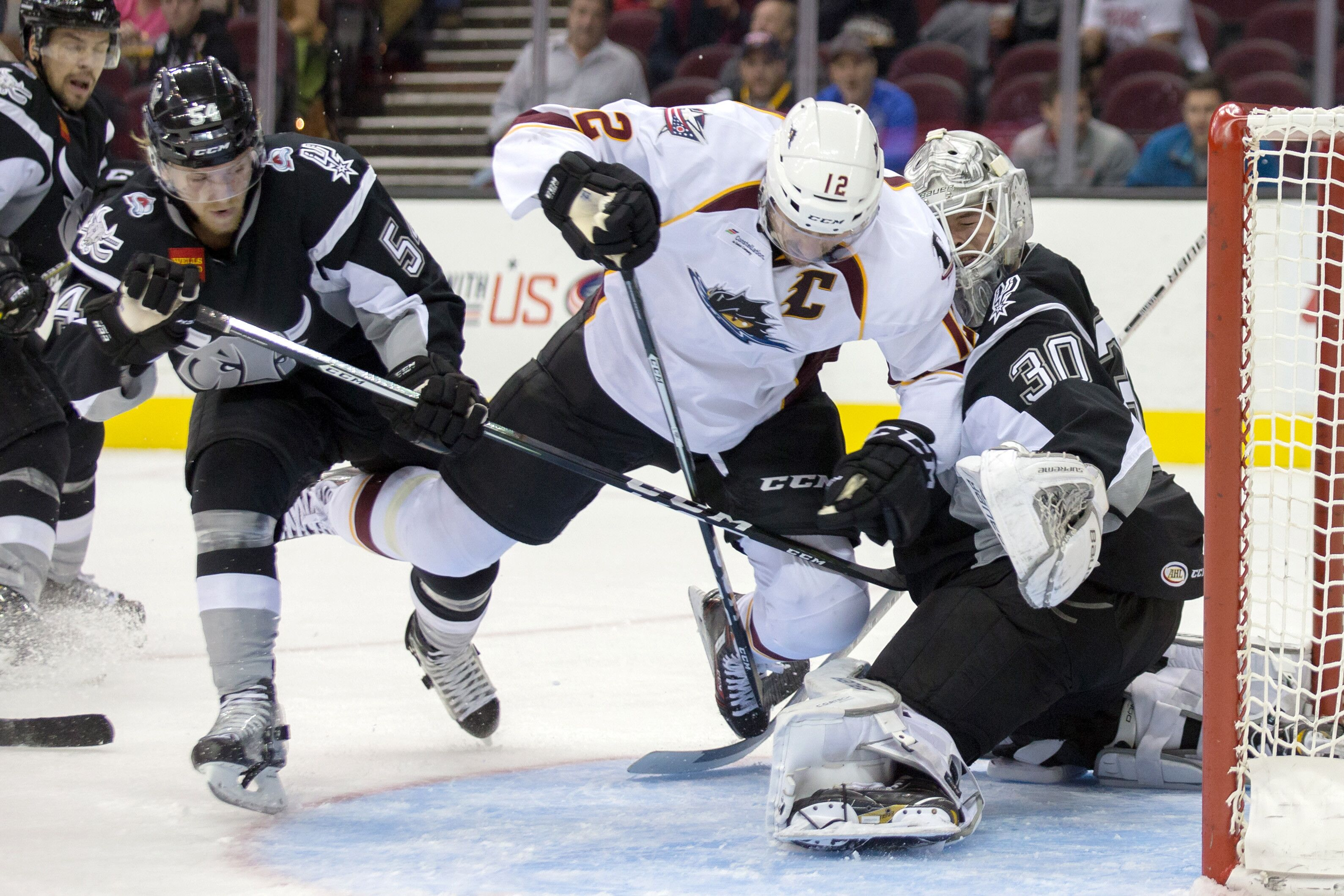 618910242-ahl-oct-27-san-antonio-rampage-at-cleveland-monsters.jpg