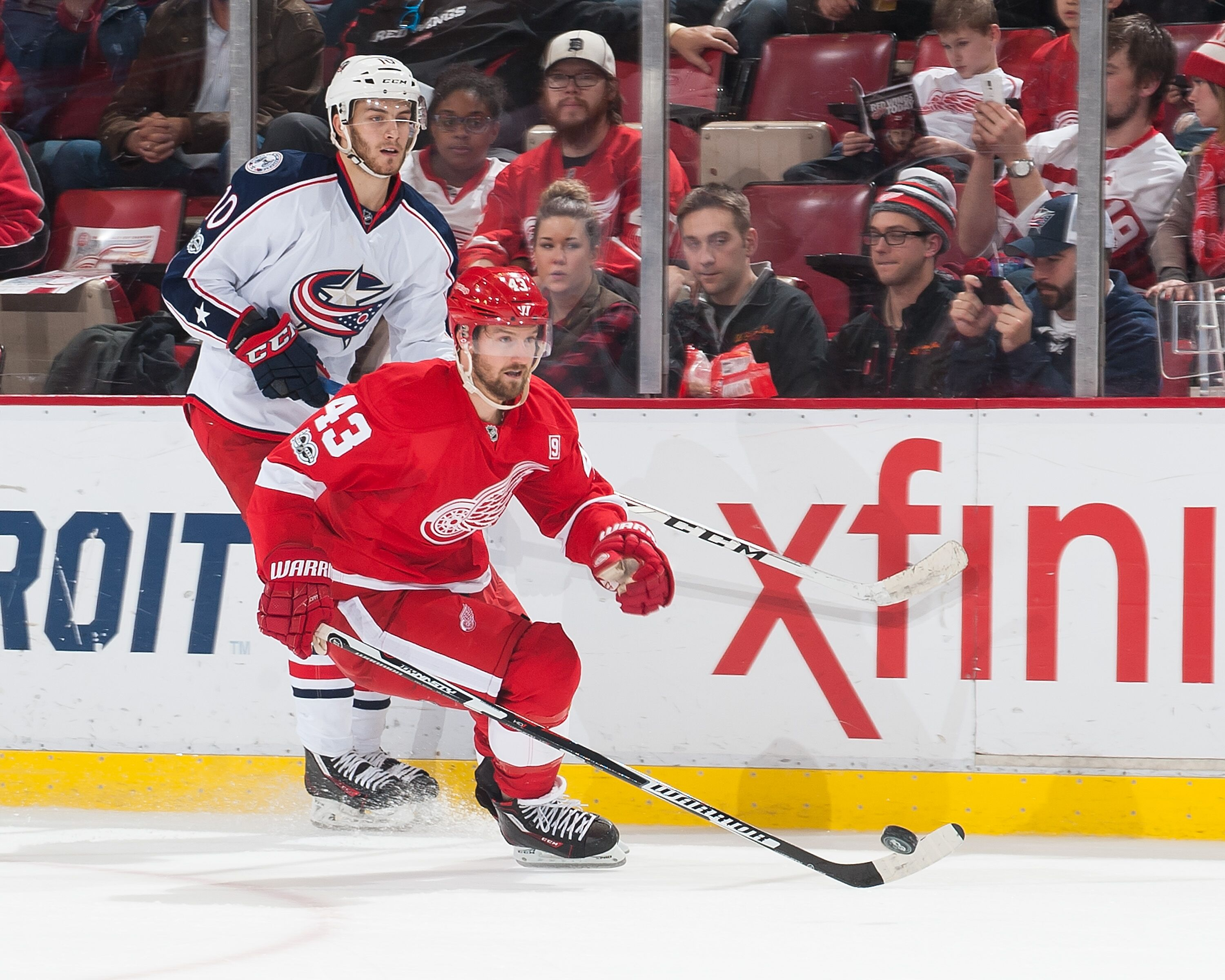 641606992-columbus-blue-jackets-v-detroit-red-wings.jpg