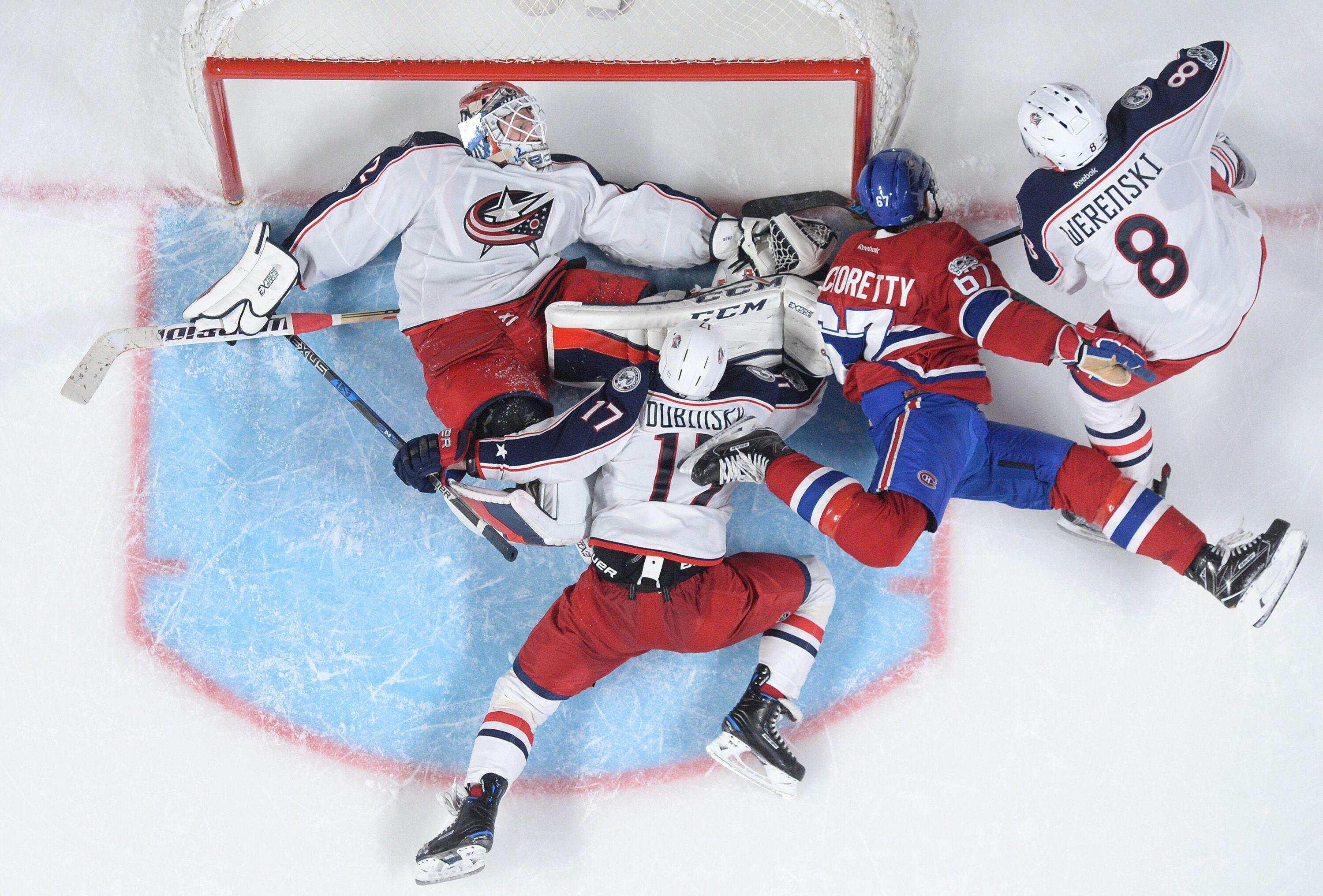 648230128-columbus-blue-jackets-v-montreal-canadiens.jpg