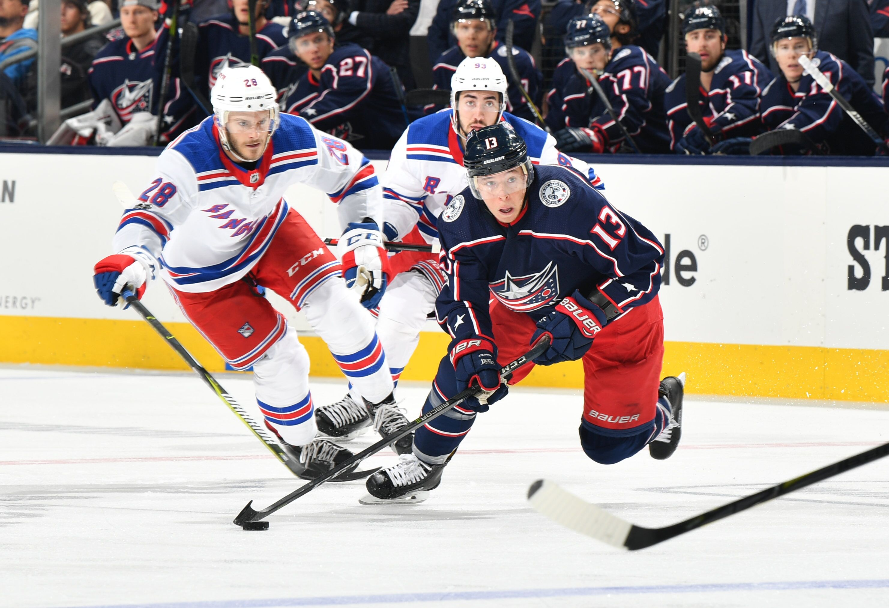 861055742-new-york-rangers-v-columbus-blue-jackets.jpg