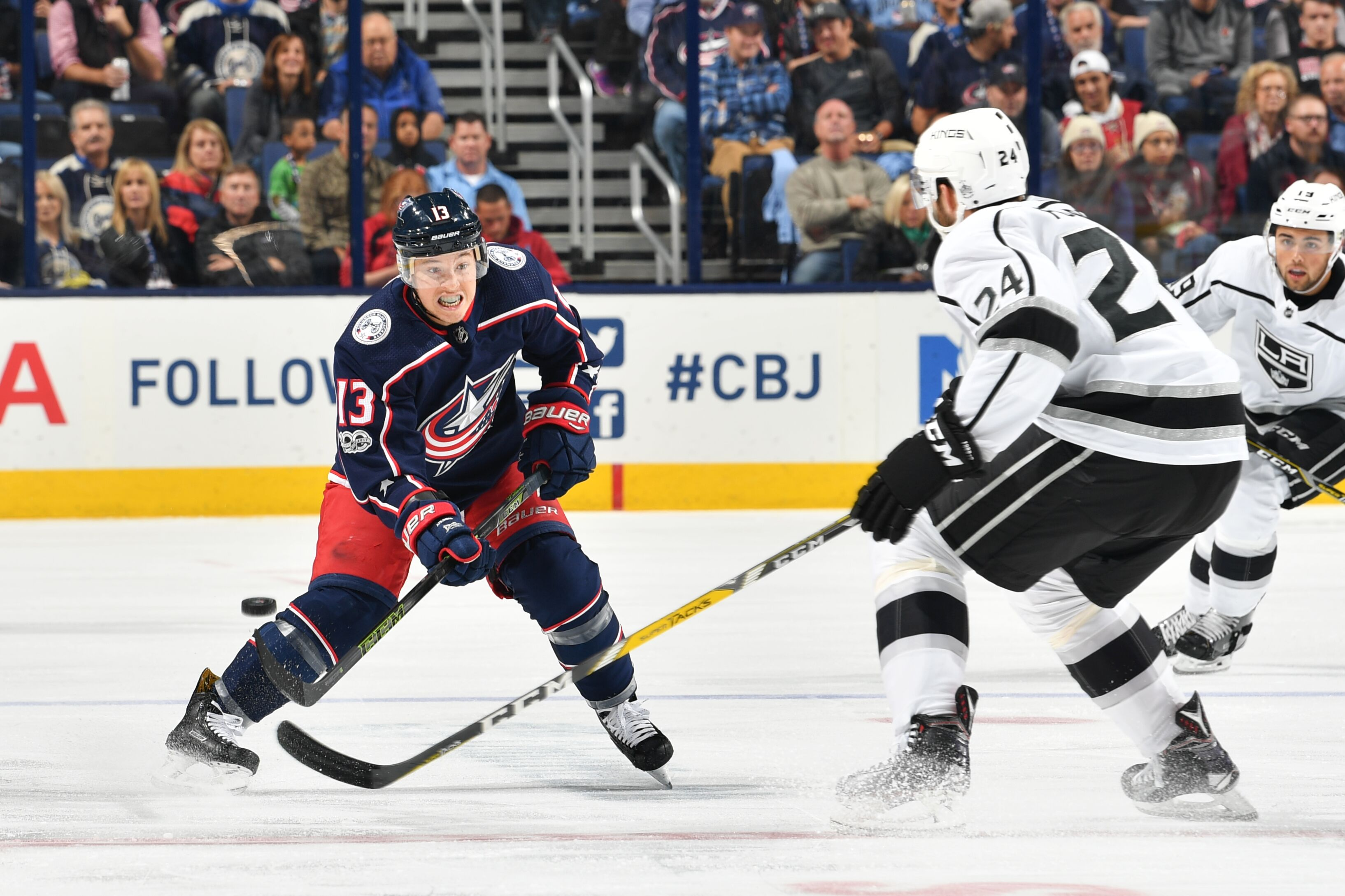 864790508-los-angeles-kings-v-columbus-blue-jackets.jpg